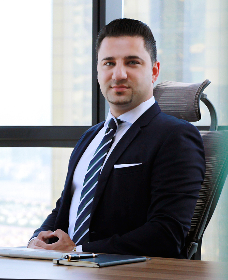 Gulzad-Group-CEO-img