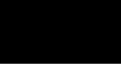 Gulzad-Group-Logo